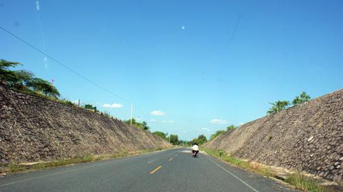ខេត្តស្ទឹងត្រែង, Stung Treng Province