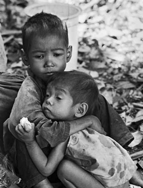 Cambodian_1979
