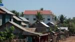 Kampong Leng, Campong Chhnang, Cambodia