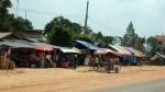 Choam Sa Ngam, Odor Meanchey, Cambodia