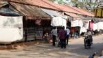 O Smach, Odor Meanchey, Cambodia