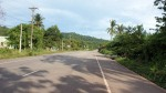Road to Cua Can, Phu Quoc