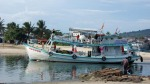 Tourism board, Phu Quoc