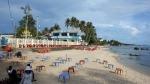Doung Dong Beach, Phu Quoc