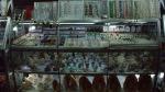 Night Market, Doung Dong, Phu Quoc