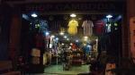 Shop Cambodia, Doung Dong, Phu Quoc