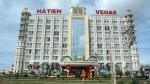 Casino Ha Tien Vegas, Prek Chak, Cambodia