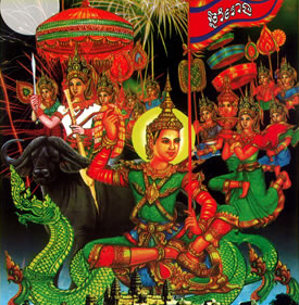 khmer-new-year-dragon-2556