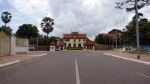 Kampong Cham City, Kampong Cham Province, Cambodia, ទីរួមខេត្តកំពង់ចាម, ខេត្តកំពង់ចាម, ប្រទេសកម្ពុជា