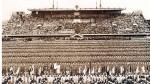Olympic Stadium, Phnom Penh, Cambodia, ពហុកីឡាដ្ឋានអូឡាំពិក, ទីក្រុងភ្នំពេញ, ប្រទេសកម្ពុជា
