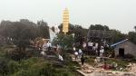 Bok Kor, PoPok Vel, Kampot Province, Cambodia, បូកគោ, ភ្នំបូកគោ, ជ្រោះពពកវិល, ពពកវិល, ខេត្តកំពត, ប្រទេសកម្ពុជា, ស្រុកស្រែ, ស្រុកខ្មែរ