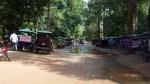 បរិវេណអង្គរ, អង្គរវត្ត, ប្រាសាទបាយន្ត, ខេត្តសៀមរាប, ក្រុមហ៊ុនសុខាអូតែល, ផ្លូវជុំវិញអង្គរ, ផ្លែគ្រៀល, ប្រទេសកម្ពុជា, ស្រុកខ្មែរ, Angkor Wat Temple, Bayon Temple, Road around Angkor, Apsara Authority, Sokha Hotel, Siem Reap Province, Cambodia