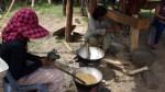 អំបុក, សានគរ, ខេត្តកំពង់ធំ, ប្រទេសកម្ពុជា, Ambok, San Kor, Kampong Thom Province, Cambodia