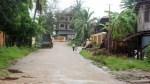 Kratie Town, Kratie Province, Kra Ches Province, Cambodia, Mekong River, Wet Season, រដូវវស្សា, ទន្លេធំ, ទន្លេមេគង្គ, ទីក្រុងក្រចេះ, ខេត្តក្រចេះ, ផ្សារក្រចេះ, ក្រឡាន, ក្រូចថ្លុង, ប្រទេសកម្ពុជា, ស្រុកស្រែ, ស្រុកខ្មែរ