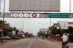បង្គោលព្រំដែនលេខ១៧១, ច្រកព្រំដែនអន្តរជាតិ, ព្រំដែនកម្ពុជា វៀតណាម, បាវិត, ម៉ុកបាយ, ខេត្តស្វាយរៀង, ប្រទេសកម្ពុជា, Cambodia-Vietnam Border, Bavet, Moc Bay, Pole Border No. 171, Svay Rieng Province, Cambodia