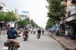 ទីក្រុងកឹងធើ, ស្ពានកឹងធើ, ស្ពានឆ្លងកាត់ទន្លេមេគង្គ, ប្រទេសវៀតណាម, Can Tho City, Cần Thơ, Can Tho Bridge, Bridge Across Mekong River, Vietnam