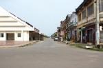 ក្រុងកំពត, ខេត្តកំពត, ប្រទេសកម្ពុជា, Kampot City, Kampot Province, Cambodia