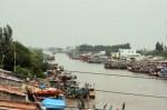 ភូមិព្រែកជ្រៅ, ខេត្តបាក់លីវ, ប្រទេសវៀតណាម, កម្ពុជាក្រោម, Bac Lieu, Vietnam, Kampuchea Khum,
