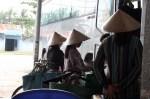 ខេត្តសុកត្រាង, ខេត្តបាក់លីវ, ខេត្តឃ្លាំង, ខេត្តពលលាវ, កម្ពុជាក្រោម, វត្តខ្មែរនៅកម្ពុជាក្រោម, ប្រទេសវៀតណាម, Soc Trang, Bac Lieu, Pagoda in Kampuchea Krum, Vietnam