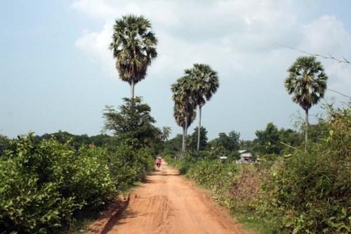 """""""ភូមិរកាកោះ, ស្រុកគងពិសី, ខេត្តកំពង់ស្ពឺ, ប្រទេសកម្ពុជា, Rokakoh Village, Kong Pisey, Kampong Speu, Cambodia"""""""