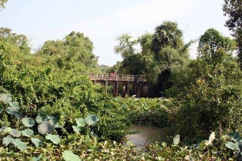 """""""ភូមិរកាកោះ, ភូមិកំរៀង, ស្រុកគងពិសី, ស្រុកកណ្តាលស្ទឹង, ខេត្តកំពង់ស្ពឺ, ខេត្តកណ្តាល, ប្រទេសកម្ពុជា, Rokakoh Village, Kamreang Village, Kandal Stung, Kong Pisey, Kandal, Kampong Speu, Cambodia"""""""