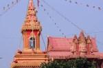 វត្តគម្ភីរសាគរ, វត្តព្រែកជ្រៅ, ខេត្តបាក់លីវ, កម្ពុជាក្រោម, វត្តខ្មែរកម្ពុជាក្រោម, ដែនដីកម្ពុជាក្រោម, Chùa Xiêm Cán, Bạc Liêu, Wat Prek Chrov, Wat Bac Lieu, Kampuchea Khum, Vietnam