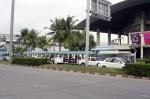 តំបន់មឿងថងថានី, ក្រុងបាងកក, ប្រទេសថៃ, Maung Thong Thani, Bangkok, Thailand