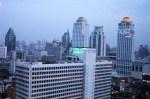 Pratunam, Bangkok, Thailand