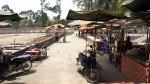 Kean Svay Resort