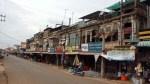 Classic Home, Kampong Chhnang