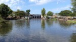 Kamping Poy Dam