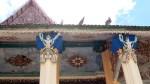 វត្តដំរី ស, Wat Damrey Sor