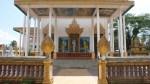 វត្តពោធិវ័ង្ស, ខេត្តបាត់ដំបង, Wat Porthivong, Battambang