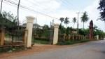 វត្តបាឡាត់, ក្រុងបាត់ដំបង, Wat Balat, Battambang
