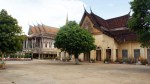 វត្តកែវ, ក្រុងបាត់ដំបង, Wat Keo, Battambang