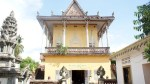 វត្តលៀប, ក្រុងបាត់ដំបង, Wat Leab, Battambang