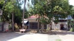 វត្តរំដួល, ក្រុងបាត់ដំបង, Wat RumDul, Battambang