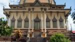 វត្តស្លាកែត, វត្តសុវណ្ណបារមីស្រីធិតារាម, ក្រុងបាត់ដំបង, Wat Slaket, Battambang