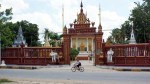 ក្រុងព្រៃវែង, ខេត្តព្រៃវែង, Prey Veng,