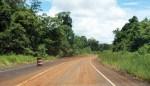 ផ្លូវជាតិលេខ៧៦, National Road 76